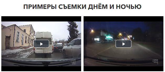 neoline x cop 9000c спб